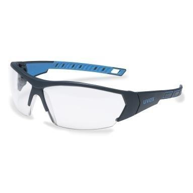 Okulary ochronne Uvex I-works 9194.171