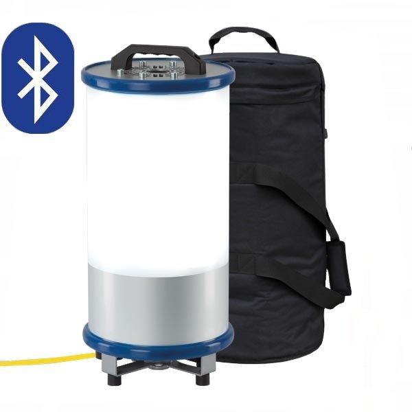 Sonlux PowerTube II SmartControl