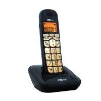 Bezprzewodowy telefon stacjonarny