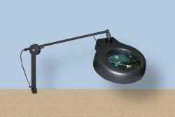 Lupo-Lampa 4D Kos