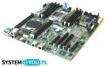 Płyta główna Dell PowerEdge R430 R530 3XKDV