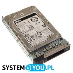 SYSTEM4YOU - Części i akcesoria Dell