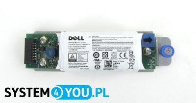 Moduł bateryjny kontrolera Dell PowerVault MD D668J