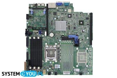 Płyta główna Dell PowerEdge R640 RGP26