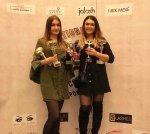 Noble Lashes w Sopocie: International Lash Competition 2018