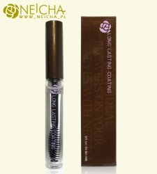 Neicha Long Lasting Coating