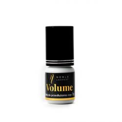 Wimpern-kleber Volume 3ml