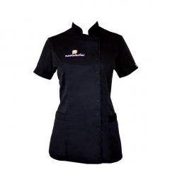 Noble Lashes cosmetic uniform