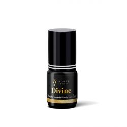 Glue Divine 3ml