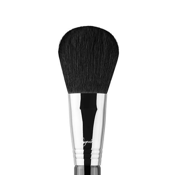 Sigma large powder brush F20