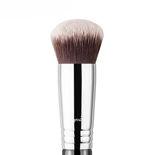 Sigma foundation brush F82