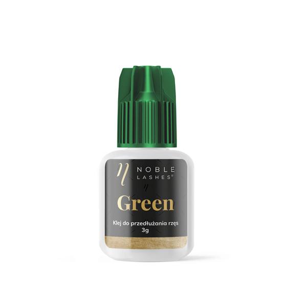 Glue Green 3ml