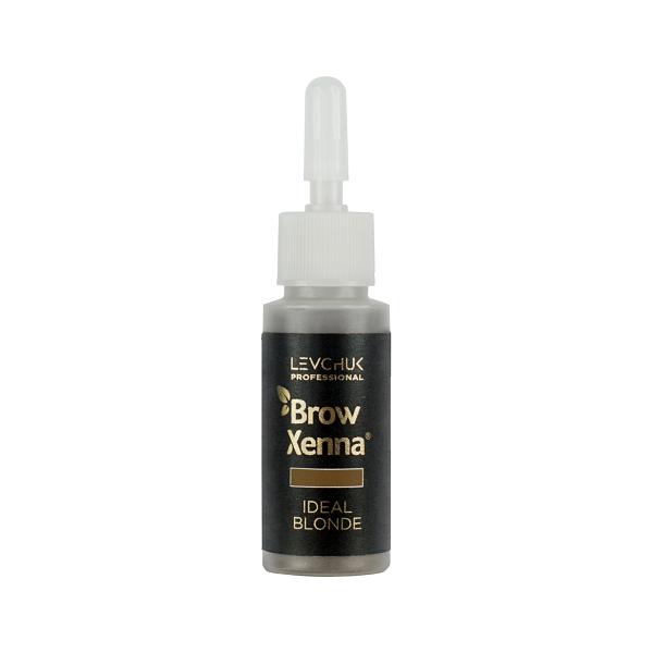 BrowXenna® – Brow Box Ideal. Limited Edition