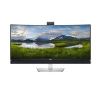 MONITOR DELL LED 34 210-AYLW
