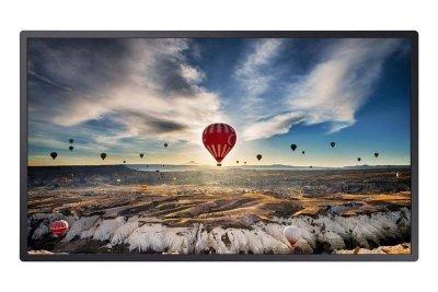 Monitor Samsung SMART Signage OM32H 32″ 16/7