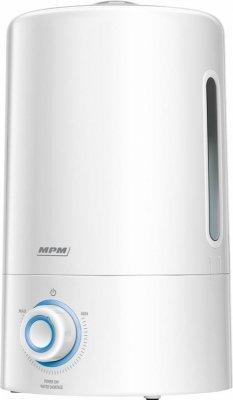 MPM MNP-03 Nawilżacz powietrza