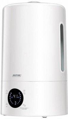 MPM MNP-04 Nawilżacz powietrza