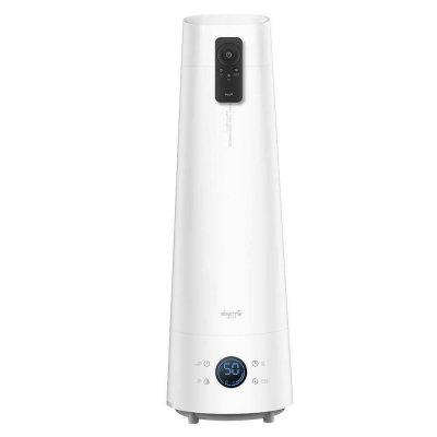 Nawilżacz powietrza Deerma DEM-LD220 Ultradźwiękowy 4 l