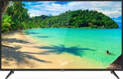 TV 32 Thomson 32FD5506 (FHD SmartTV)