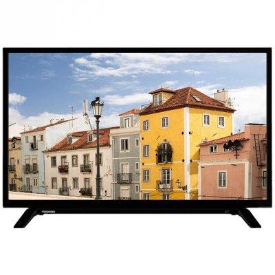 TV 32 Toshiba 32W2963DG (HD Ready SmartTV)