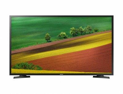 Telewizor  32 LED Samsung   (1366x768; 50Hz; DVB-C, DVB-T)  (WYPRZEDAŻ)