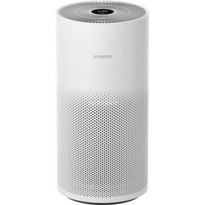 Oczyszczacz powietrza Smartmi Air Purifier (WYPRZEDAŻ)