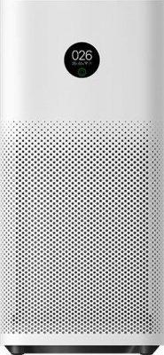 Oczyszczacz Xiaomi Mi Air Purifier 3H (WYPRZEDAŻ)