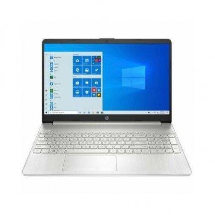 HP 17-by3053cl i5-1035G1 17,3MattFHD IPS 12GB DDR4 1TB UHD620 BT BLK Win10 (REPACK) 2Y