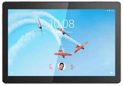 Lenovo Tab M10 Snapdragon 429/10.1 HD IPS/2GB/32GB eMMC/WiFi/Android ZA4G0117PL Slate Black 2Y
