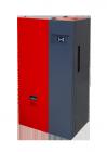KF BOX 26 S (ręczne czyszczenie)