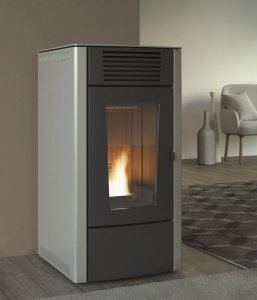 RED Dalia Air 6,3 kW