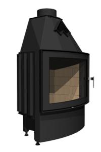 VARM R 550 670