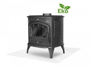 KAWMET Piec P7 EKO 9,3 kW