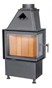 Kobok Corner 550/500 BS/330 P