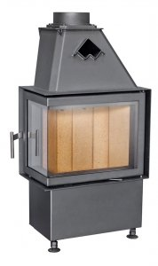 Kobok Corner 550/500 BS/330 L