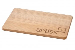 Deska do krojenia Artiss