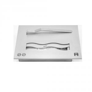 Biowkładka Średnia WBN-02