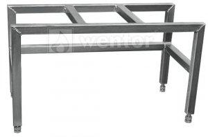 KAWMET stojak regulowany W1-W12