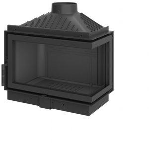 KFD ECO MAX 7 R standard