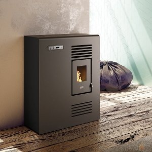 Tina 4 kW - new Matilde