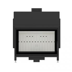 STMA 68x43.S 13 kW