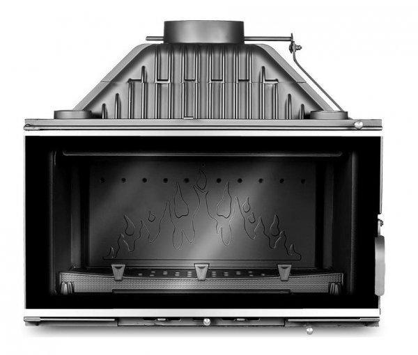 KAWMET Wkład kominkowy Grand W16