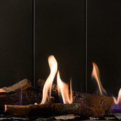 KAL-FIRE GP115/55R