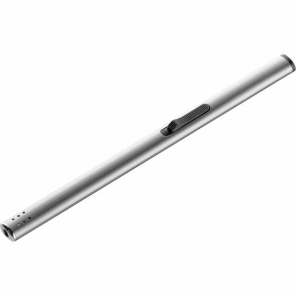 Zapalarka - długość 18 cm