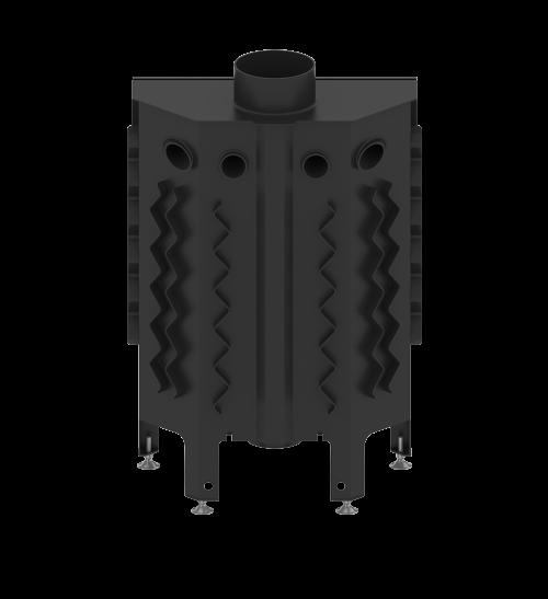 ALBERO 9 kW S.H