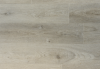 VinylTechLab - Warstwowa podłoga winylowa DĄB SILVER Dawn 2 Dusk