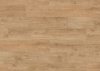 EGGER - Panele podłogowe Dąb Ilmen EPL134 / Classic 8mm AC4 1292x192
