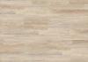 EGGER - Panele podłogowe Dąb Admington Jasny EPL054 / Classic 8mm AC4 1292x192