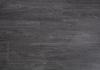 VinylTechLab - Warstwowa podłoga winylowa DĄB Nocturnal Dawn 2 Dusk