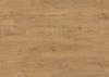 EGGER - Panele podłogowe Dąb Waltham Naturalny EPL122 4V / Large 8mm AC4